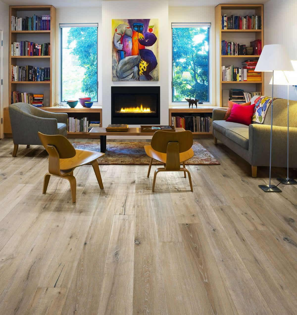 Hardwood Floor Refinishing Kansas City Of Kahrs Artisan Oak Linen Engineered Wood Flooring Pinterest with Bring Light and Life Into Your Home with the Beautiful Kahrs Artisan Oak Linen Engineered Wood Flooring From Flooringsupplies Co Uk