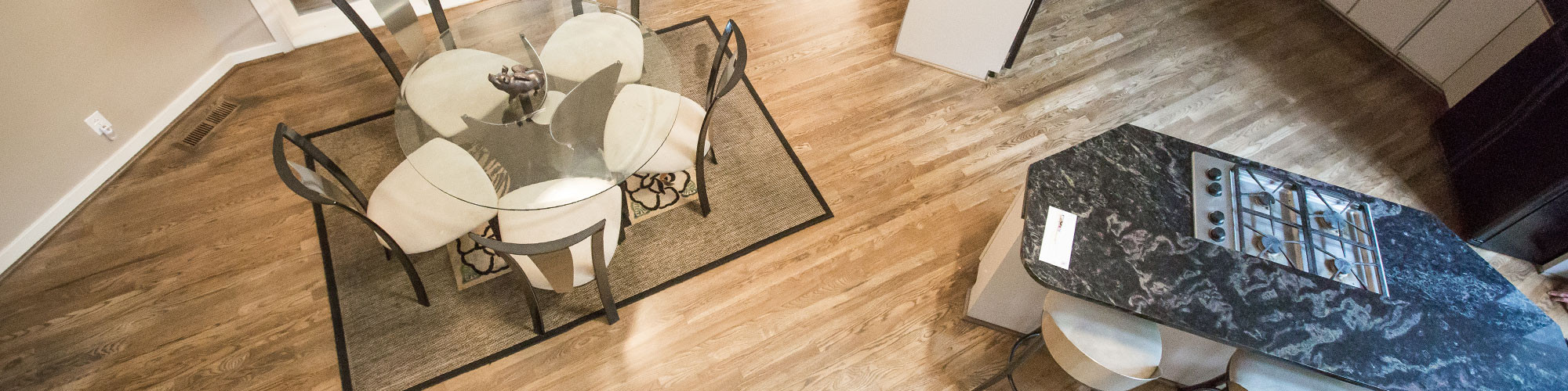 hardwood floor refinishing kansas city of premier hardwood floors kansas city amazing hardwood flooring kansas in rippnfinish hardwood floor refinishing kansas city s