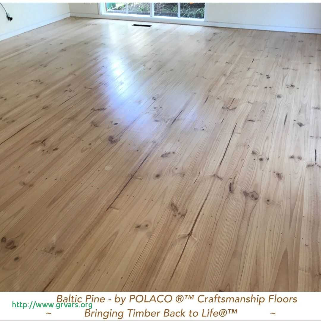 hardwood floor refinishing kelowna of hardwood floor sandpaper inspirant prestige wood flooring ct ideas within refinishing images on pinterest hardwood floor sandpaper charmant baltic pine floorboards baltic pine baltic pine floor