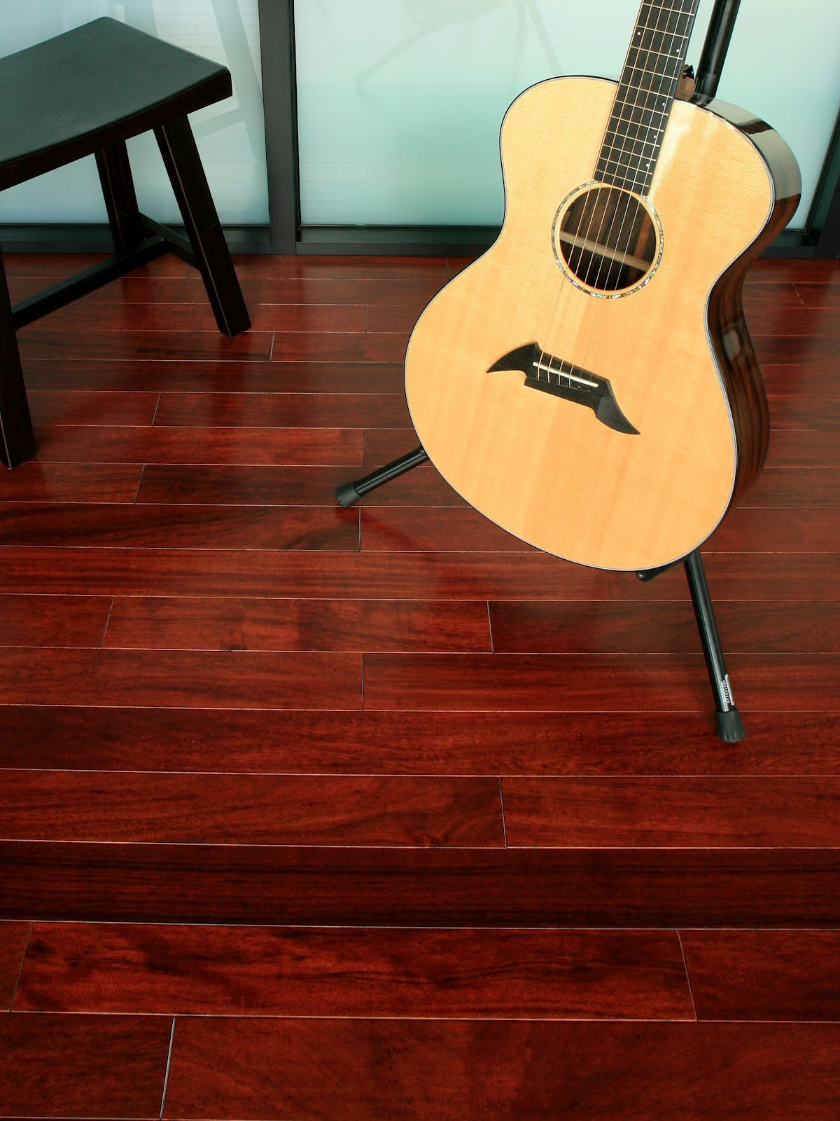 hardwood floor refinishing kent wa of stone wood design center high quality products and expert design within patagonian rosewood flooring