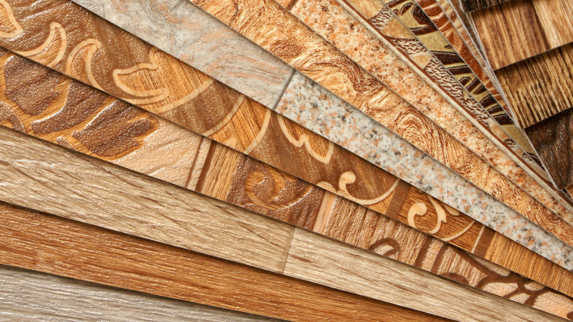 hardwood floor refinishing kent wa of vinyl flooring queen anne hardwood floor refinish hardwood floor pertaining to vinyl flooring