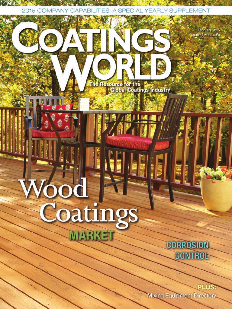 hardwood floor refinishing kingsport tn of coatings word february 2015 epoxy russia pertaining to 1538442341