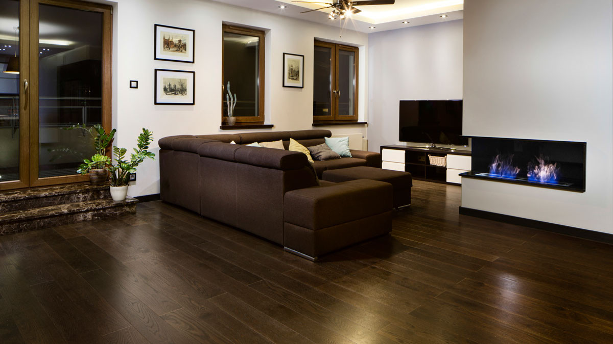 hardwood floor refinishing kingsport tn of sims hardwood flooring johnson city tn hardwood flooring with regard to coupons specials