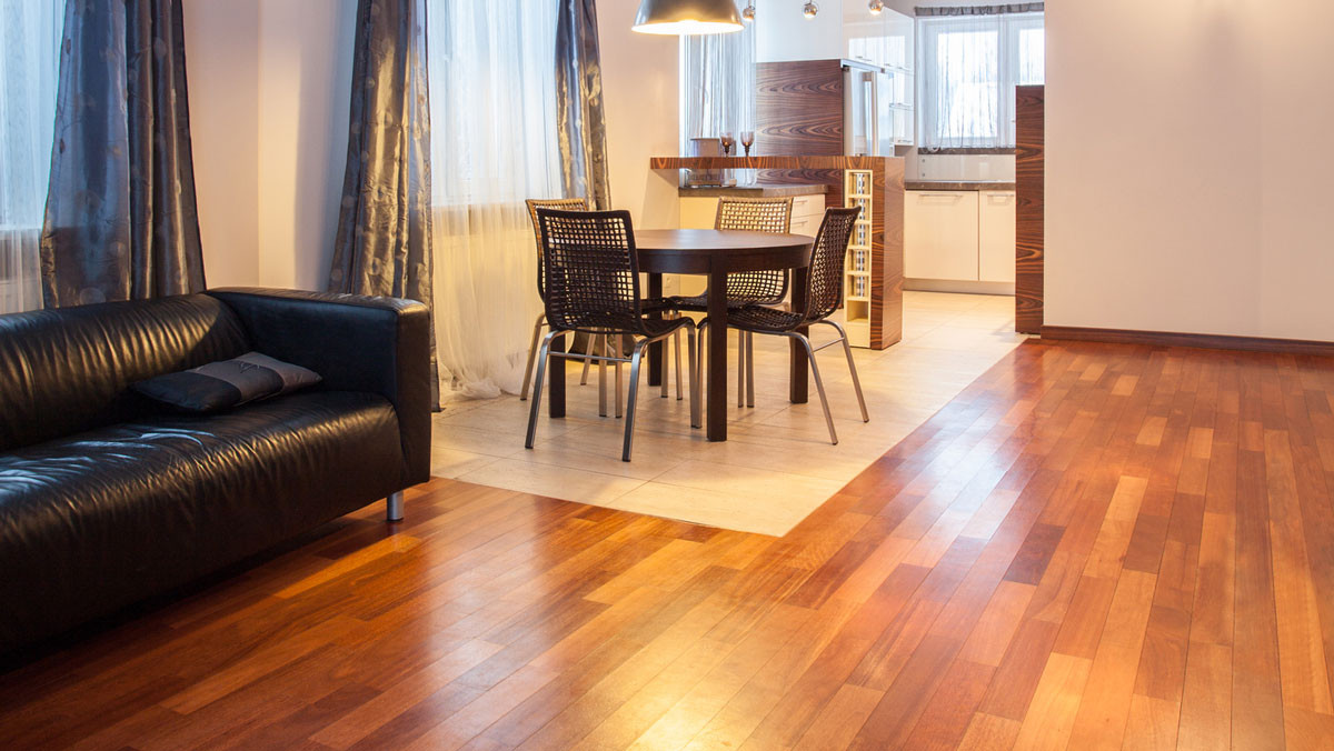 hardwood floor refinishing kingsport tn of sims hardwood flooring johnson city tn laminate flooring in coupons specials