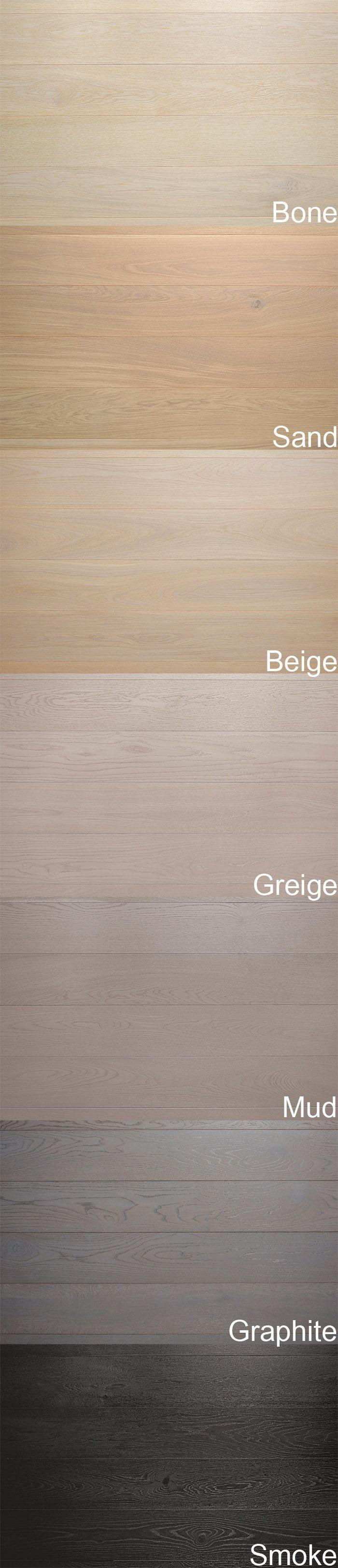 hardwood floor refinishing knoxville tn of 140 best coastal flooring images on pinterest ground covering pertaining to legno base www brixweb com brix tile tiles www forgiarini