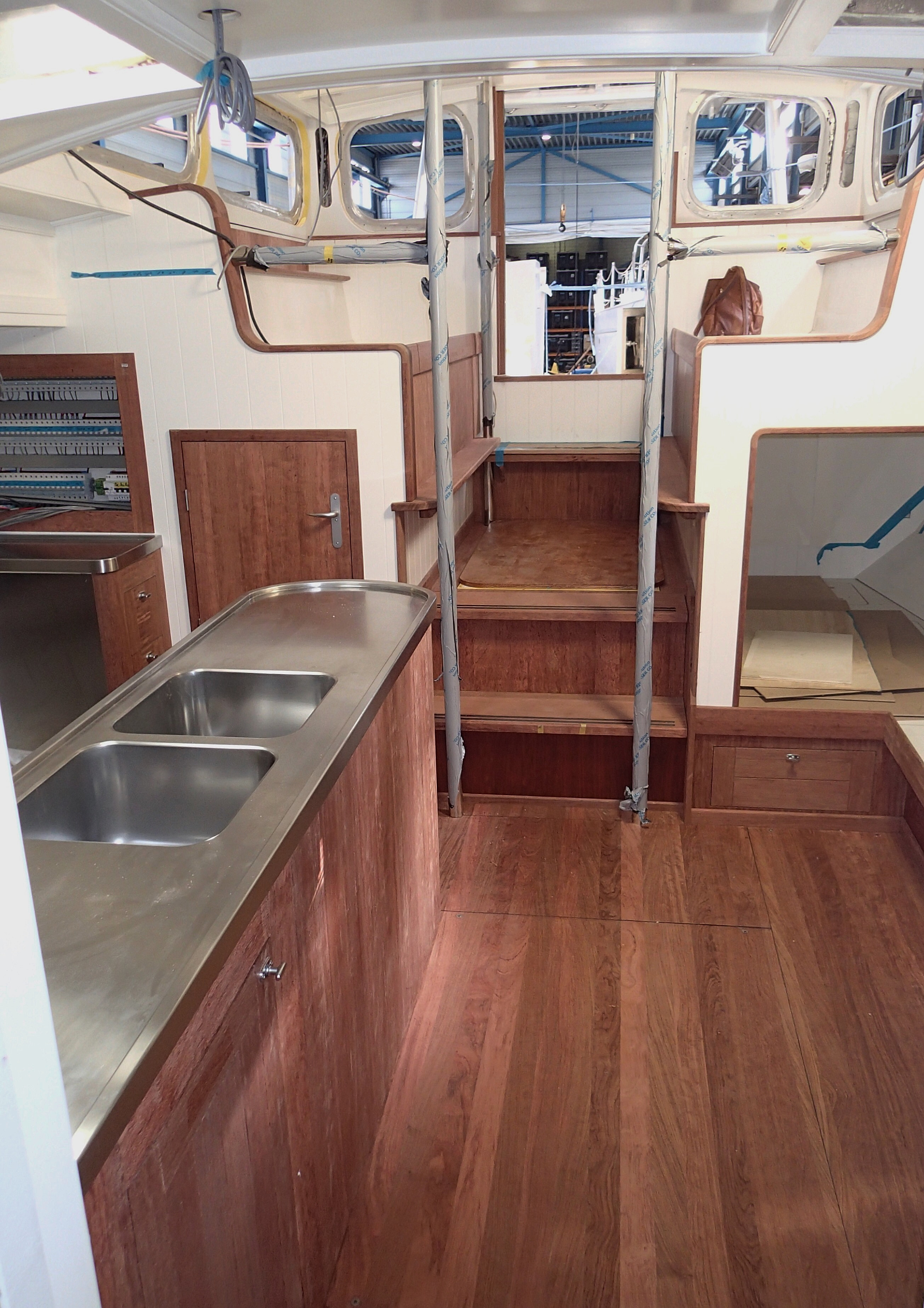 21 Best Hardwood Floor Refinishing Knoxville Tn 2021 free download hardwood floor refinishing knoxville tn of bestevaer 49 archive yachting and boating world forums in b1x5xdz