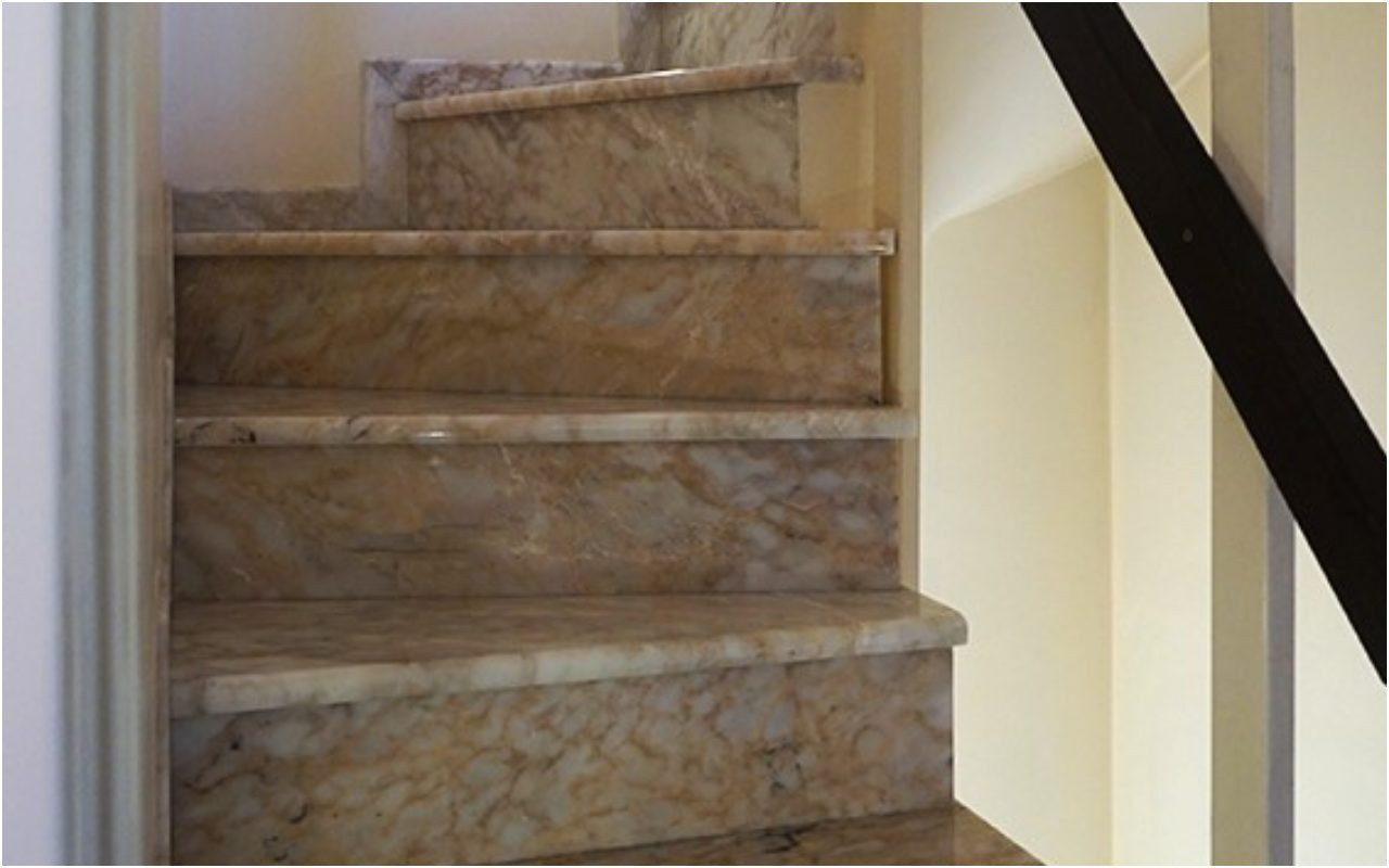 hardwood floor refinishing knoxville tn of how to put hardwood on stairs luxury 14 primary non slip vinyl stair intended for how to put hardwood on stairs beautiful willa sea and waves 80m od piaszczystej plaa y