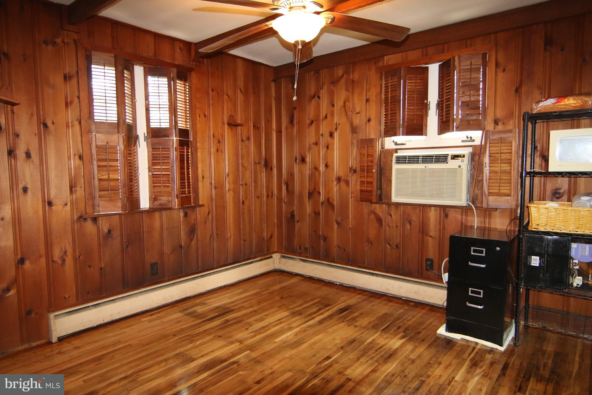 hardwood floor refinishing lancaster pa of 15 oak hill drive middletown pa 17057 sold listing mls with 15 oak hill drive middletown pa 17057
