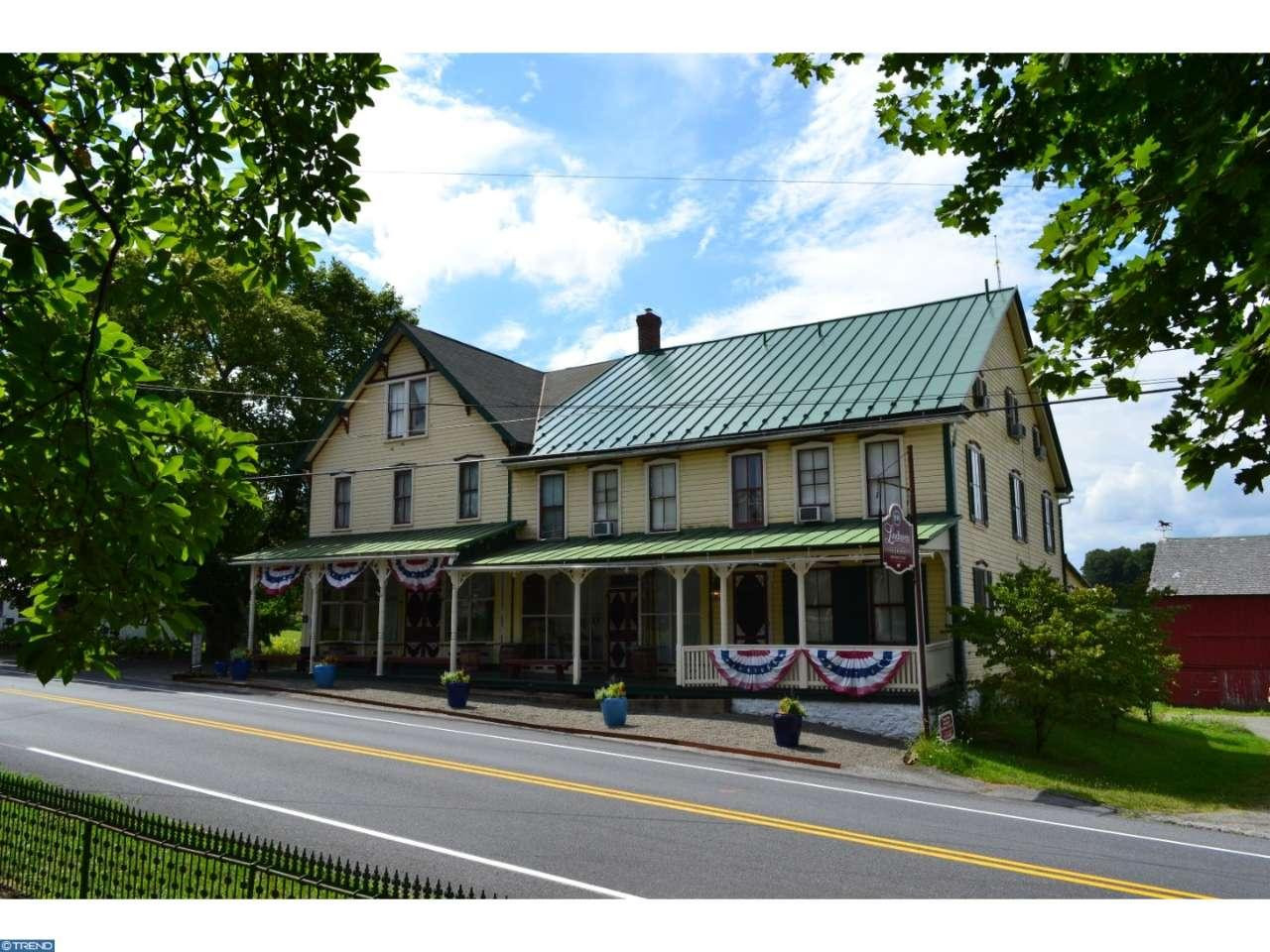 hardwood floor refinishing lehigh valley pa of historic pennsylvania properties for sale regarding 1194 huffs church rd in barto pa for sale