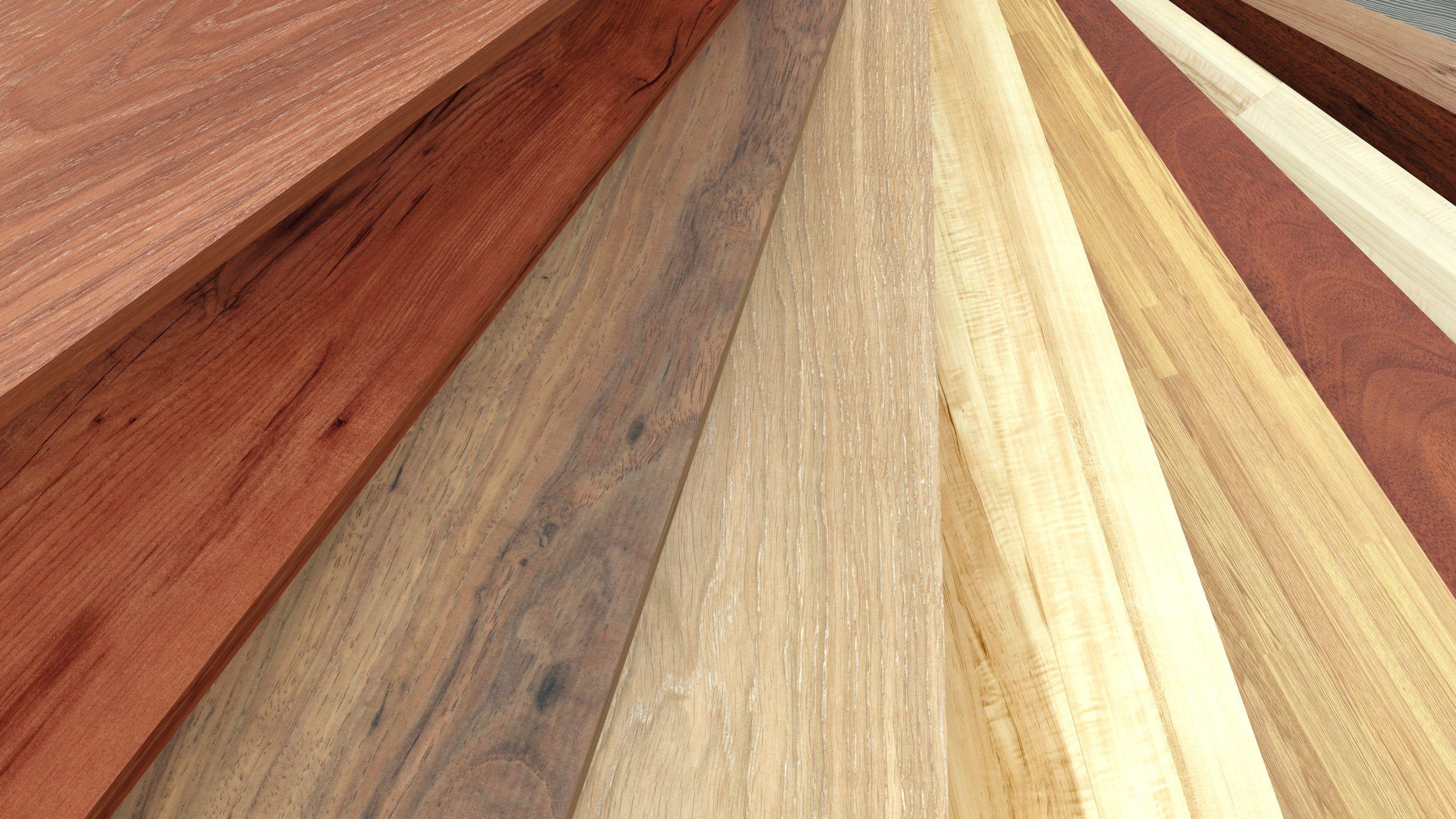 hardwood floor refinishing lehigh valley pa of rs hardwood flooring co inc throughout 56629e2982bd44963e30c610eeb48dd5a55aab61bddd598fd66aa3e74b47cec8