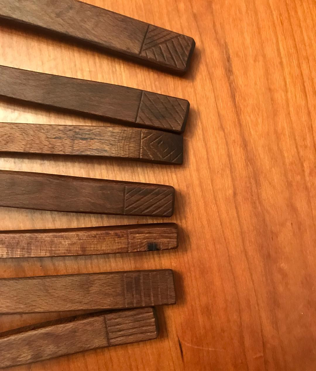 Hardwood Floor Refinishing Lexington Ky Of A–· Woodenbowl Instagram Hashtag Photos Videos • Piktag Pertaining to Mattpday Close Up Of the Handles From that Set I Carved A Different