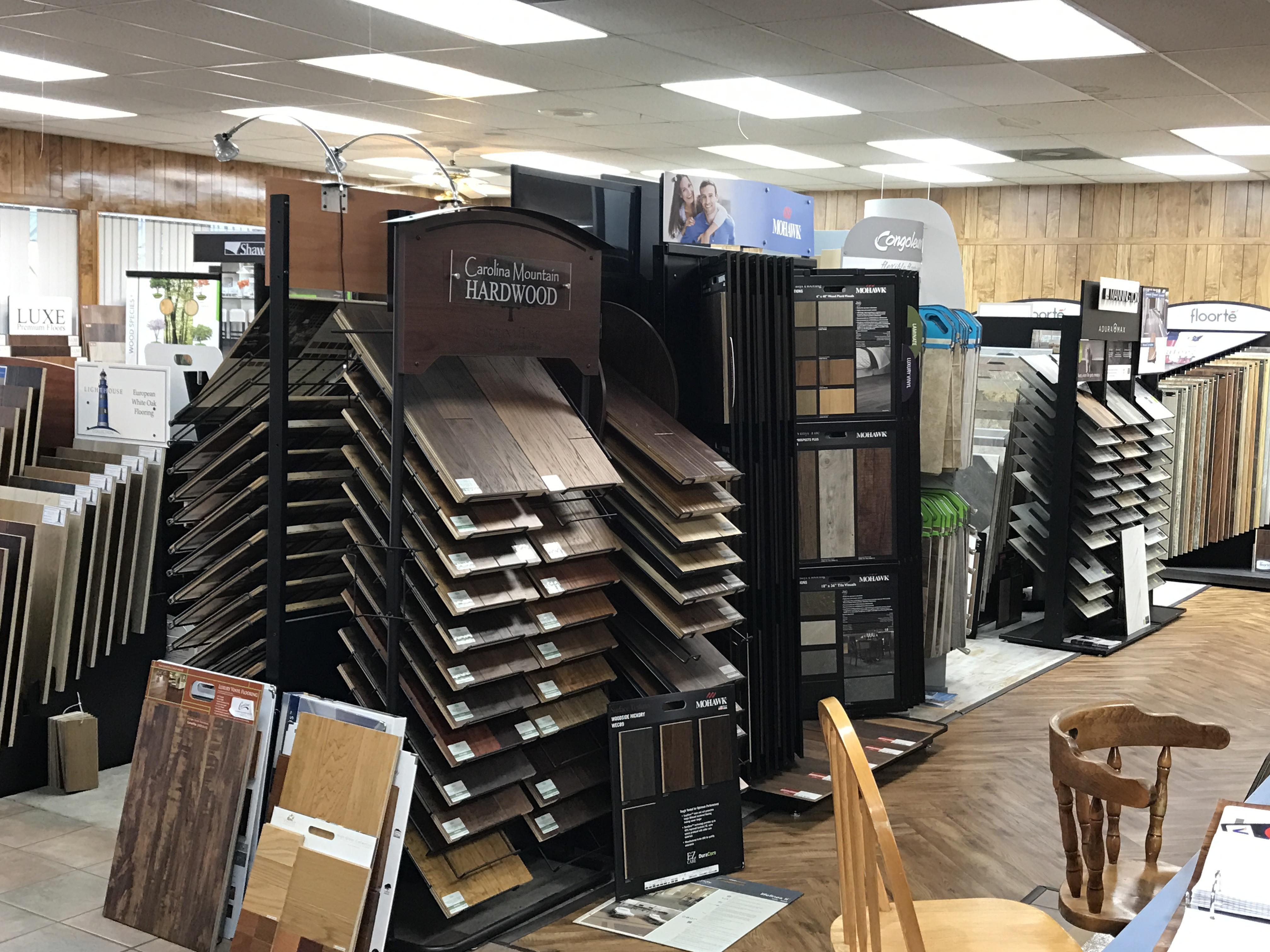 hardwood floor refinishing lexington sc of floor mart west inc for showroom hardwood
