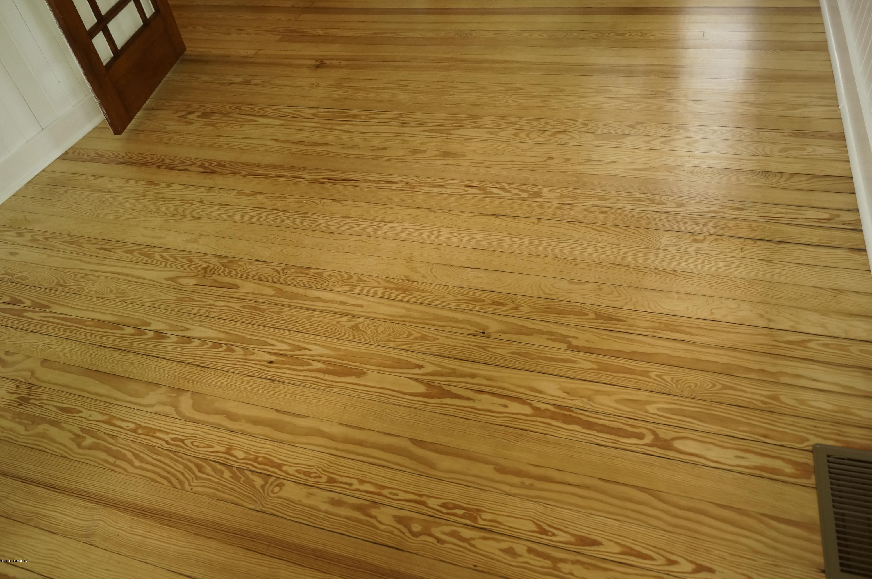 hardwood floor refinishing lincoln ne of 9313 montcalm avenue ne greenville mi 48838 log homes by the intended for property description back on market by no fault of its own buyer lost job this charming 1900 farmhouse is ready lovingly renovated over the last 6 years