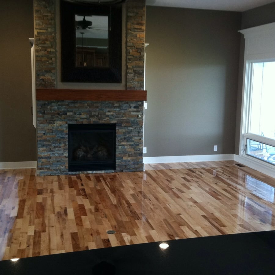 Hardwood Floor Refinishing Lincoln Ne Of Modern Wood Floors Llc Flooring 2411 Sw soukup Dr Lincoln Ne for Modern Wood Floors Llc Flooring 2411 Sw soukup Dr Lincoln Ne Phone Number Yelp
