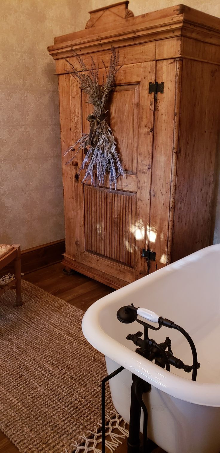 hardwood floor refinishing littleton co of 8 best new bathroom with pine floor and clawfoot tub images on pinterest in find this pin and more on new bathroom with pine floor and clawfoot tub by maryann holmes