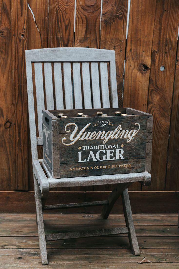 Hardwood Floor Refinishing Livonia Mi Of 1457 Best We Love these Pins Images On Pinterest Wood Woodworking with Launch Of Yuengling In Kentucky