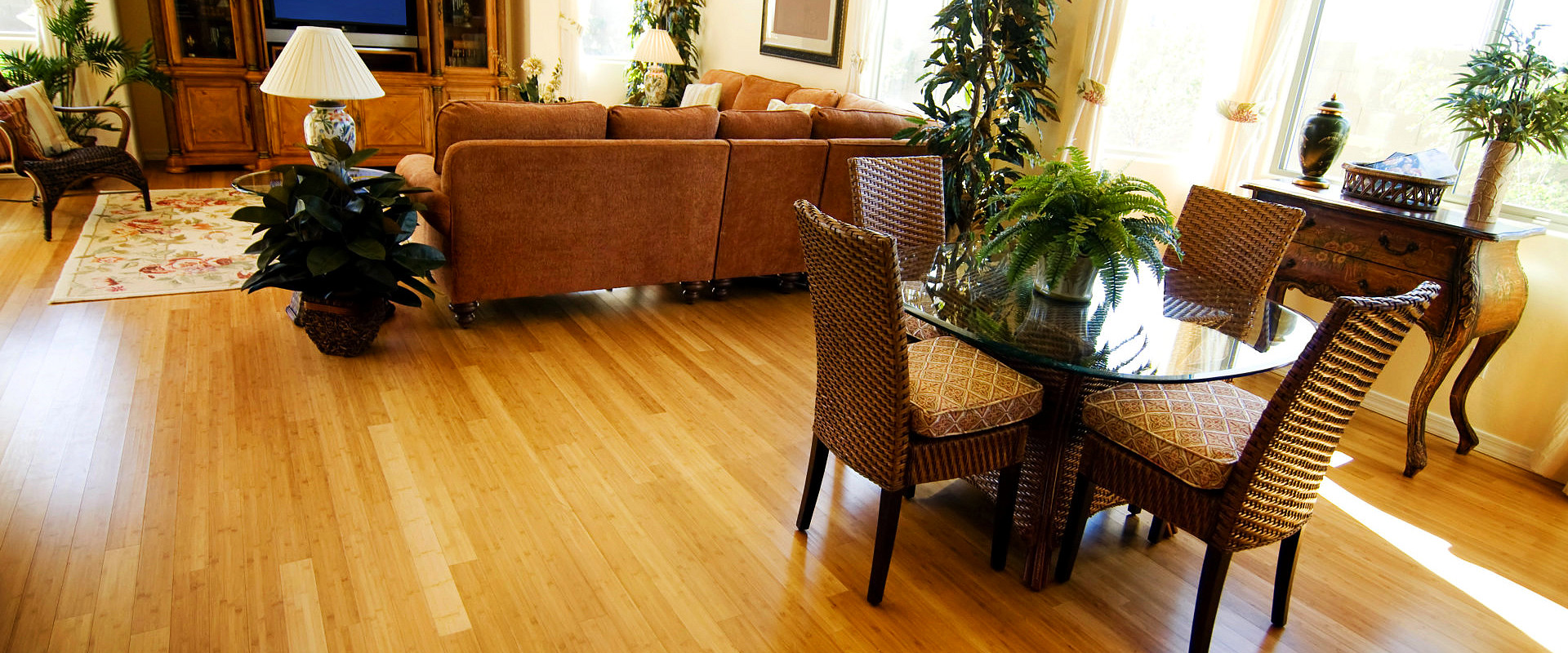 hardwood floor refinishing livonia mi of leons flooring outlet quality wood vinyl and carpet flooring intended for dining room floor mat