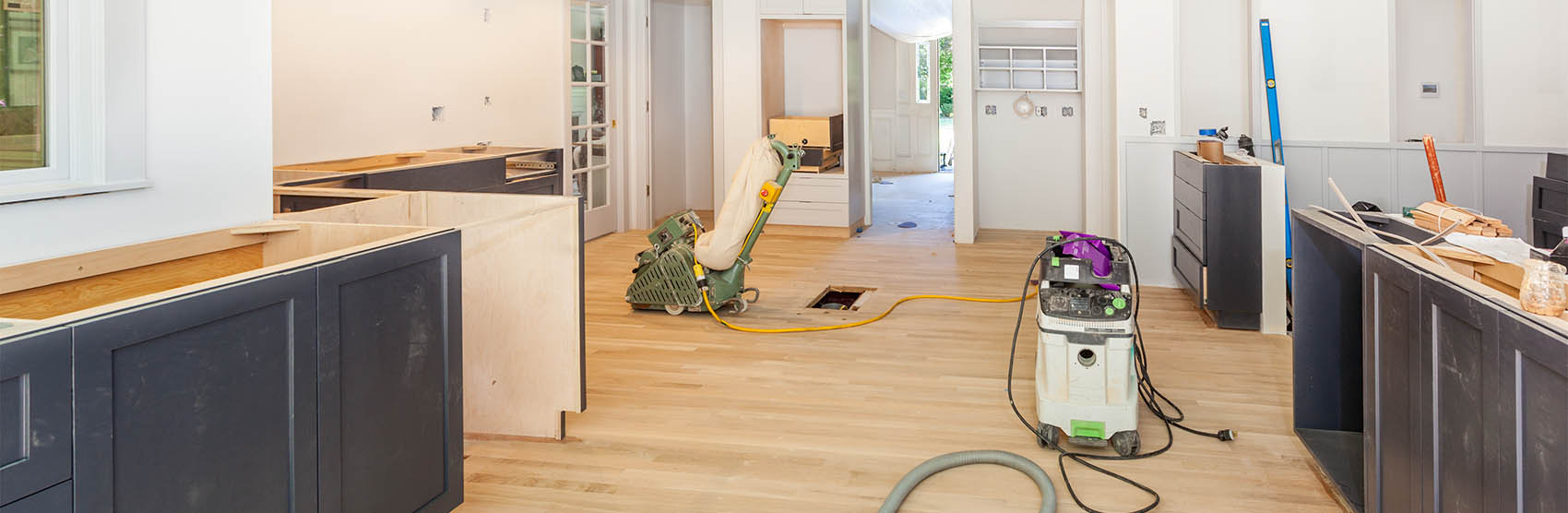 hardwood floor refinishing livonia mi of services functional floors and finishing regarding hardwood 5