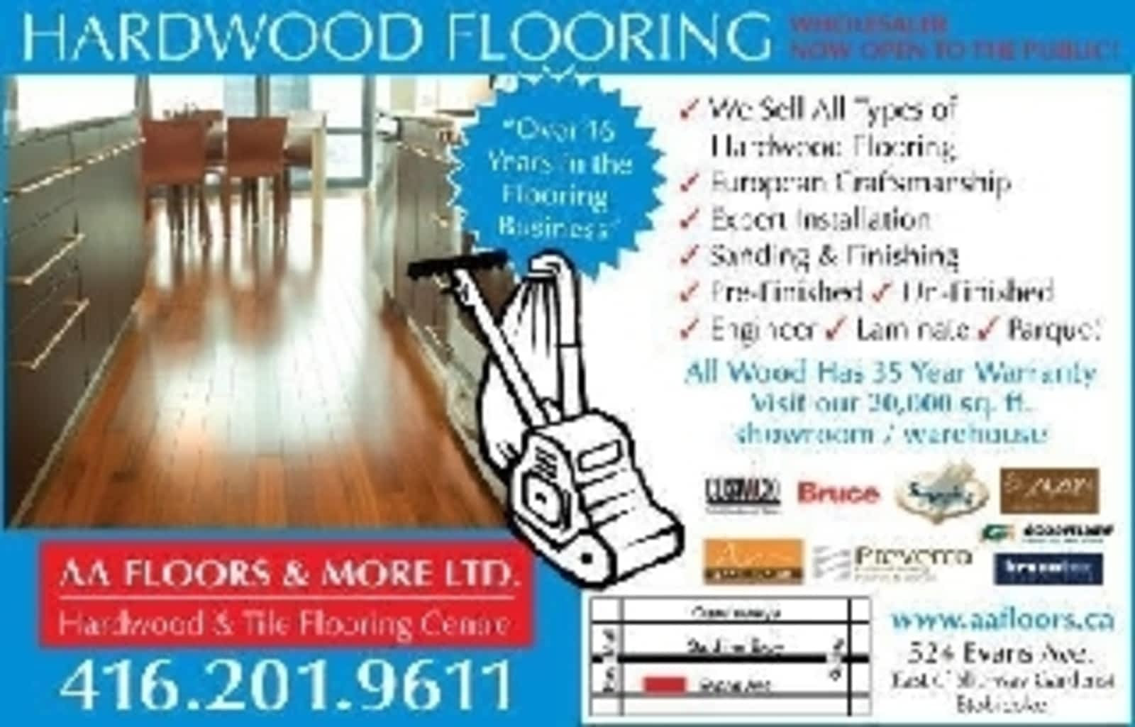 hardwood floor refinishing long beach ca of aa floors and more opening hours 524 evans ave etobicoke on with aa floors and more 8