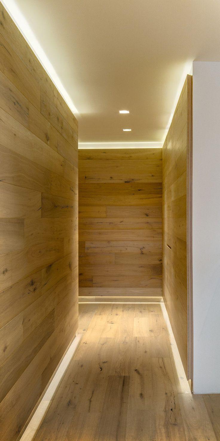 hardwood floor refinishing longview wa of 35 best vice beauty images on pinterest kitchens home ideas and with regard to studio lighting ideas hidden lights