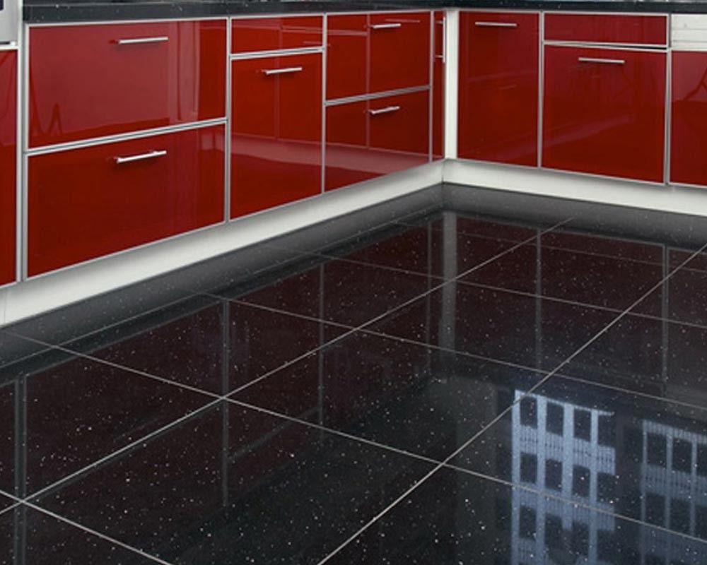 hardwood floor refinishing longview wa of black thru body porcelain floor tile quartz black tiles inside black thru body porcelain floor tile quartz black tiles