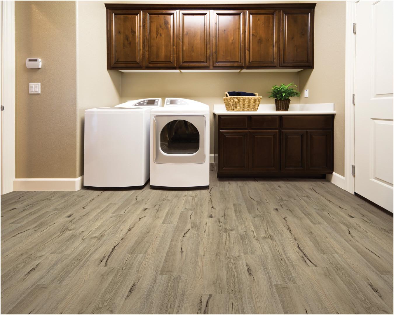 25 Lovable Hardwood Floor Refinishing Los Angeles Ca