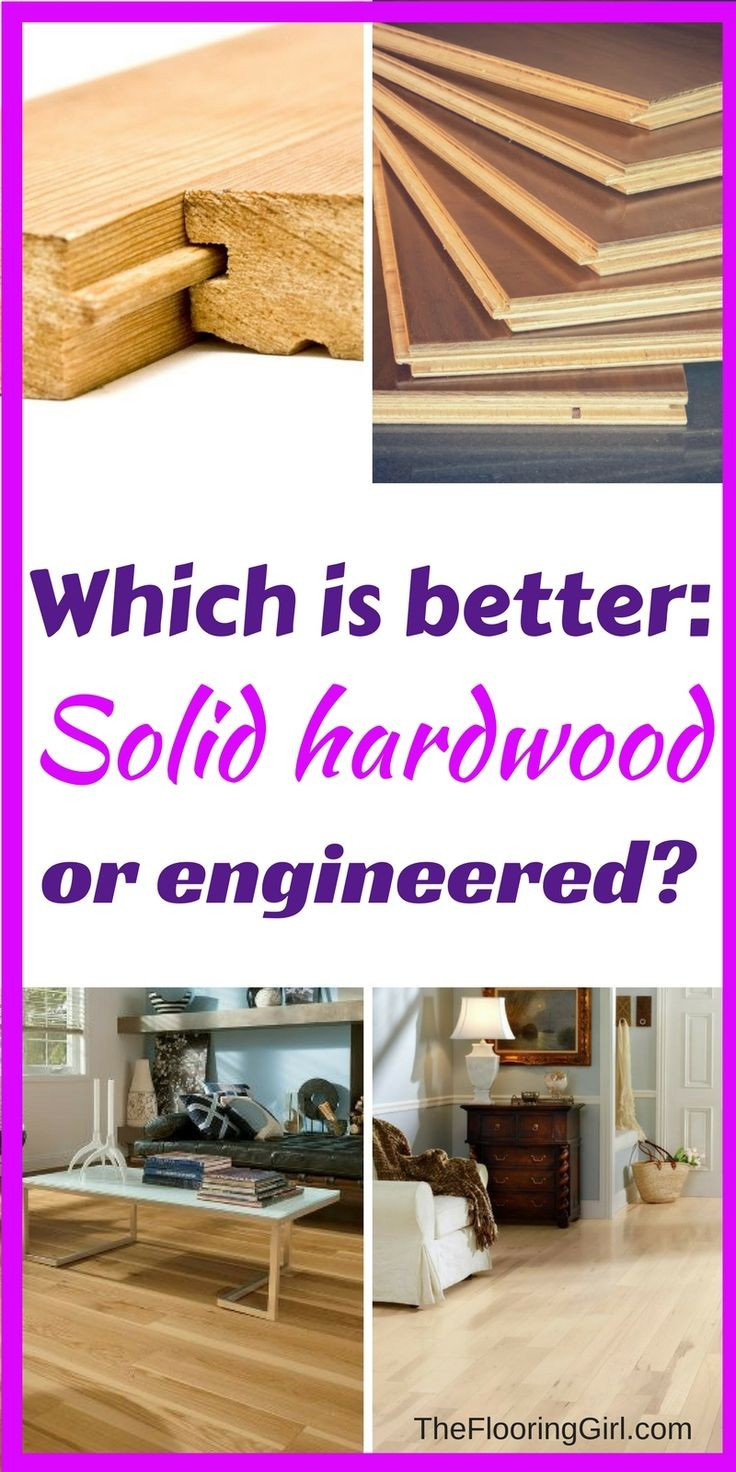 hardwood floor refinishing lynchburg va of 18 new engineered hardwood flooring pros and cons photos dizpos com inside engineered hardwood flooring pros and cons new 138 best refinish hardwood floors faq westchester images on