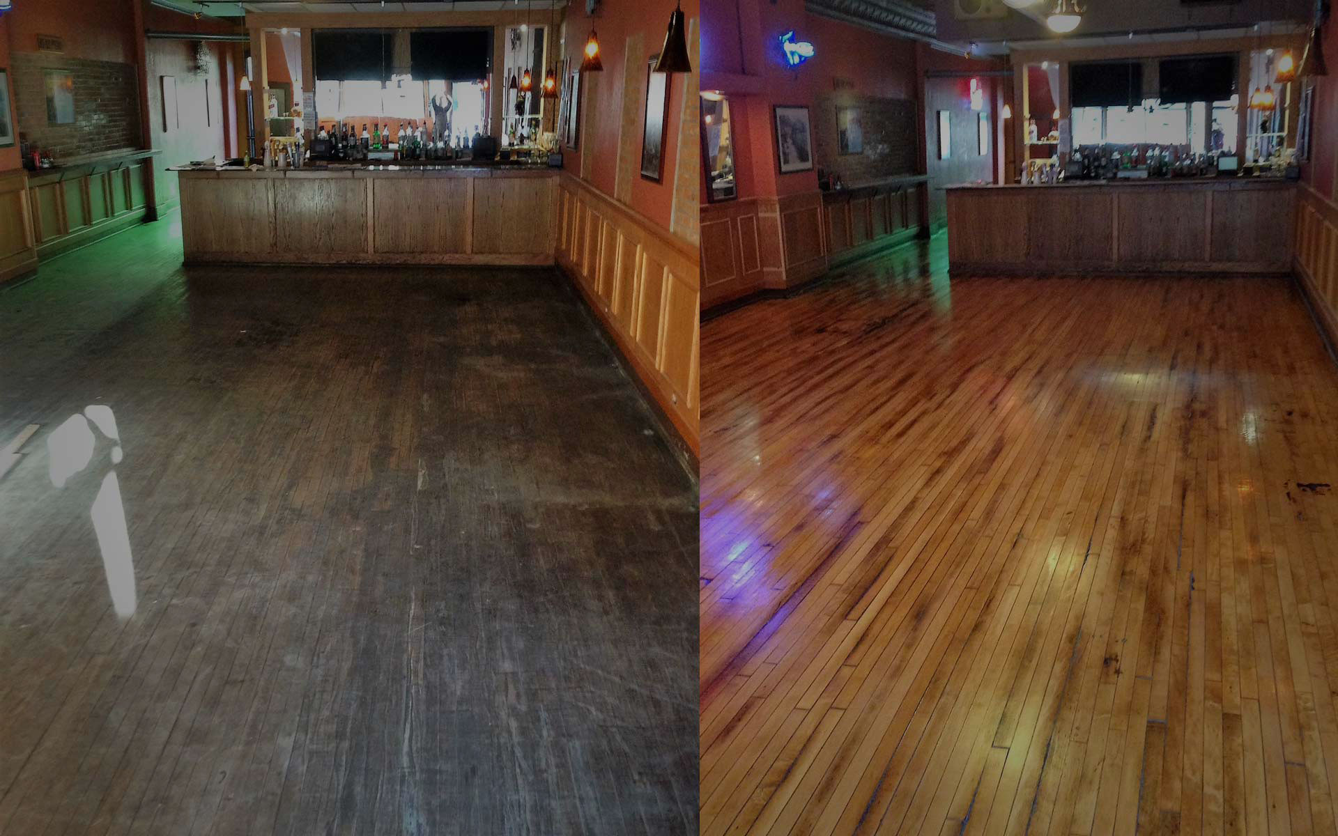 hardwood floor refinishing lynchburg va of daves hardwood floor refinishing repair installation with hardwood restoration
