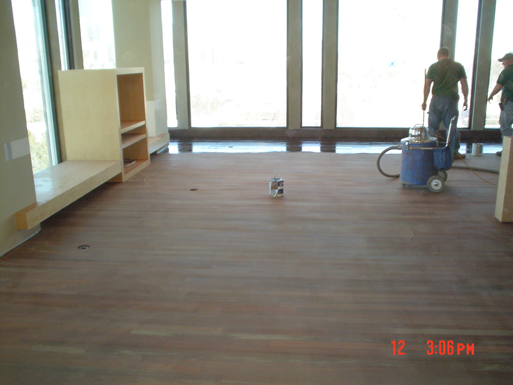 hardwood floor refinishing lynchburg va of gym floor repair and servicehhi within gym flooring maintenance recommendations if you have ever broom swept a gymnasium floor you understand how much dust dirt sand marring scratches