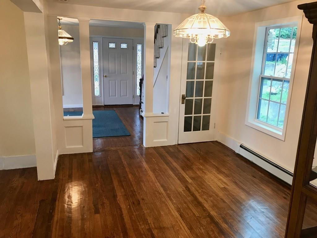 Hardwood Floor Refinishing Lynn Ma Of 36 Beacon St athol Ma 01331 Realestate Com with Regard to isifjc4z6nysfj1000000000