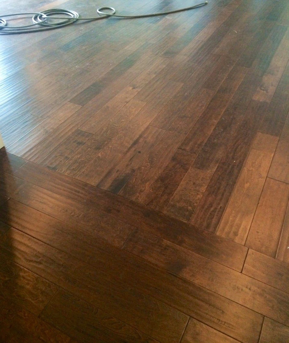 hardwood floor refinishing lynn ma of installing hardwood floor how to change direction tutorial simple for installing hardwood floor how to change direction tutorial simple redesign custom furniture painting grand rapids mi