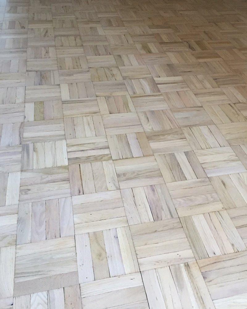 17 Attractive Hardwood Floor Refinishing Machine