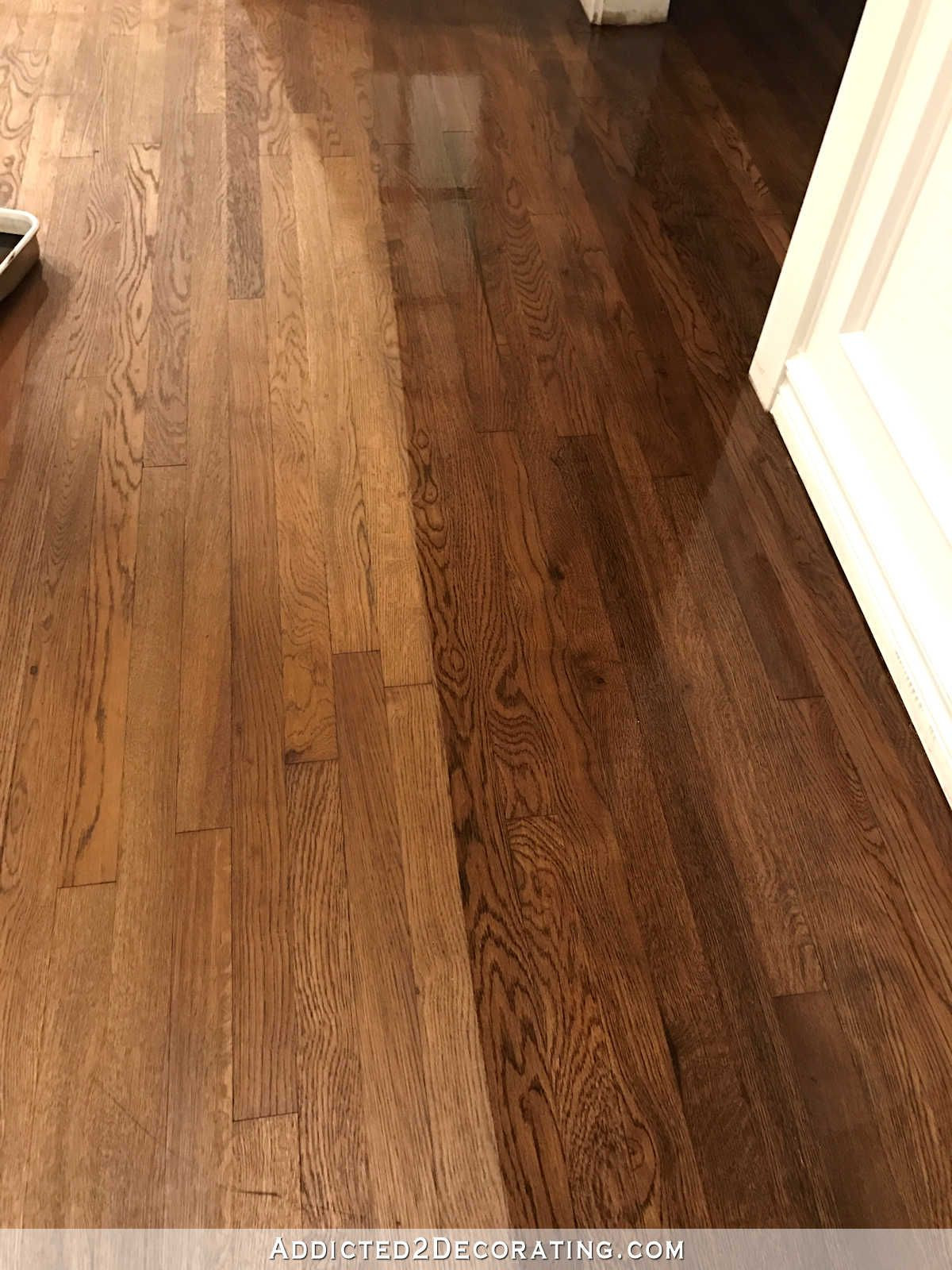 hardwood floor refinishing machine of floor refinishing company hardwood floors service by cris floor inside floor refinishing company the hardwood floor refinishing adventure continues tip for getting