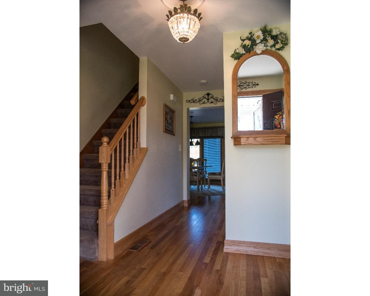 hardwood floor refinishing medford or of 1 country way lumberton new jersey 08048 single family home for sales inside additional photo for property listing at 1 country way lumberton new jersey 08048 united states