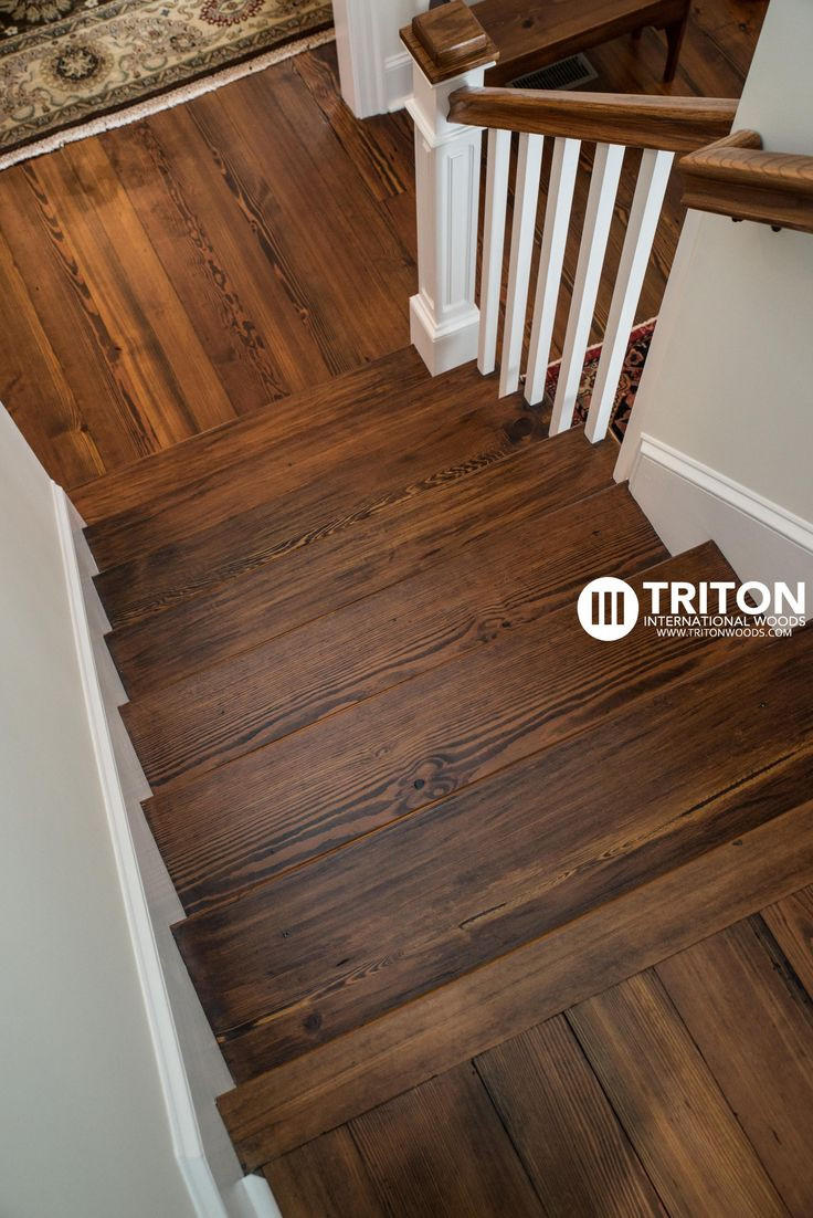 hardwood floor refinishing medford or of 1921 best decor images on pinterest closets armoires and armoire with old original antique heart pine flooring also produced installed and finished