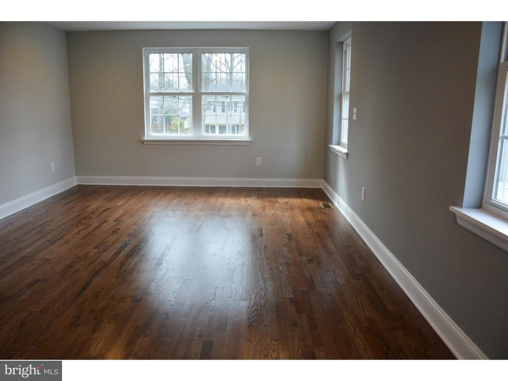 hardwood floor refinishing medford or of homes for sale in cherry hill dana ubele the property alliance in original 25772211851427967