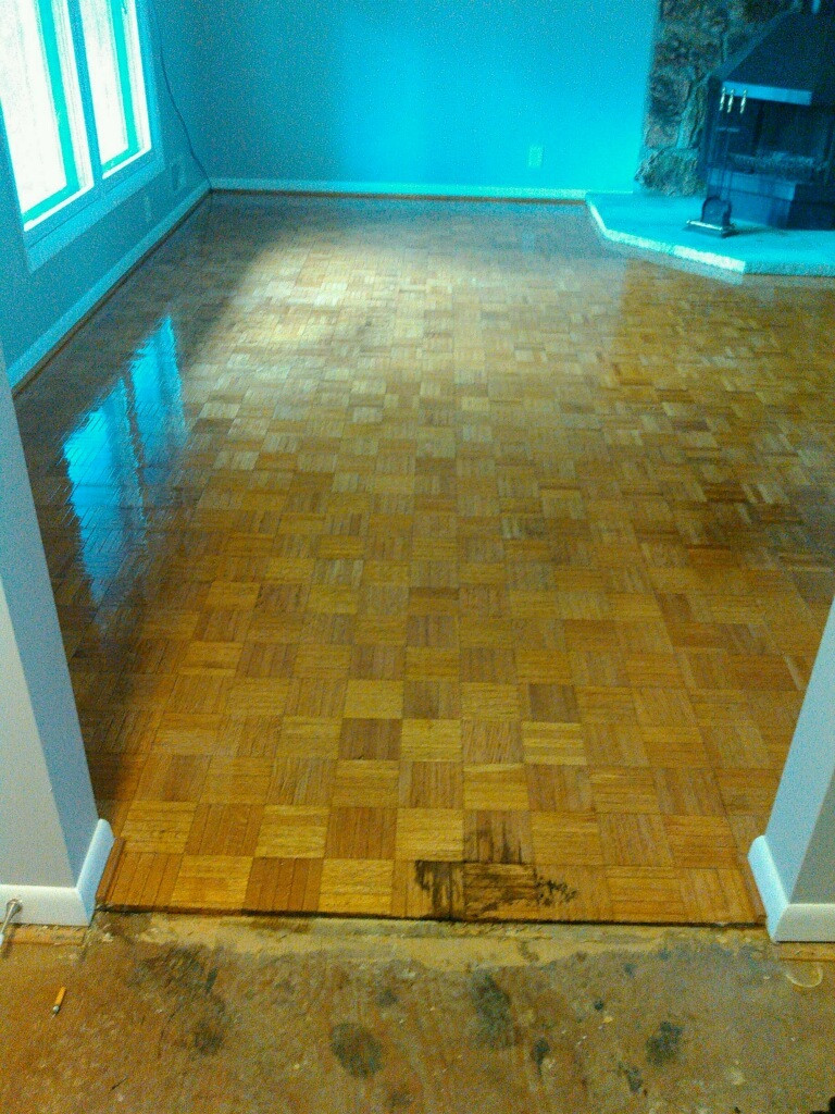 hardwood floor refinishing memphis tn of keep the parquet floor or carpet it for normal 1455055128 fireplace room