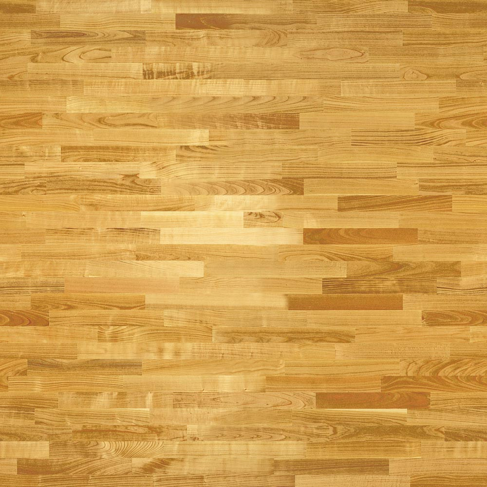 hardwood floor refinishing memphis tn of screen and recoat wood gym floor or basketball court varnish intended for screen and recoat wood gym floor or basketball court varnish refinish basketball court