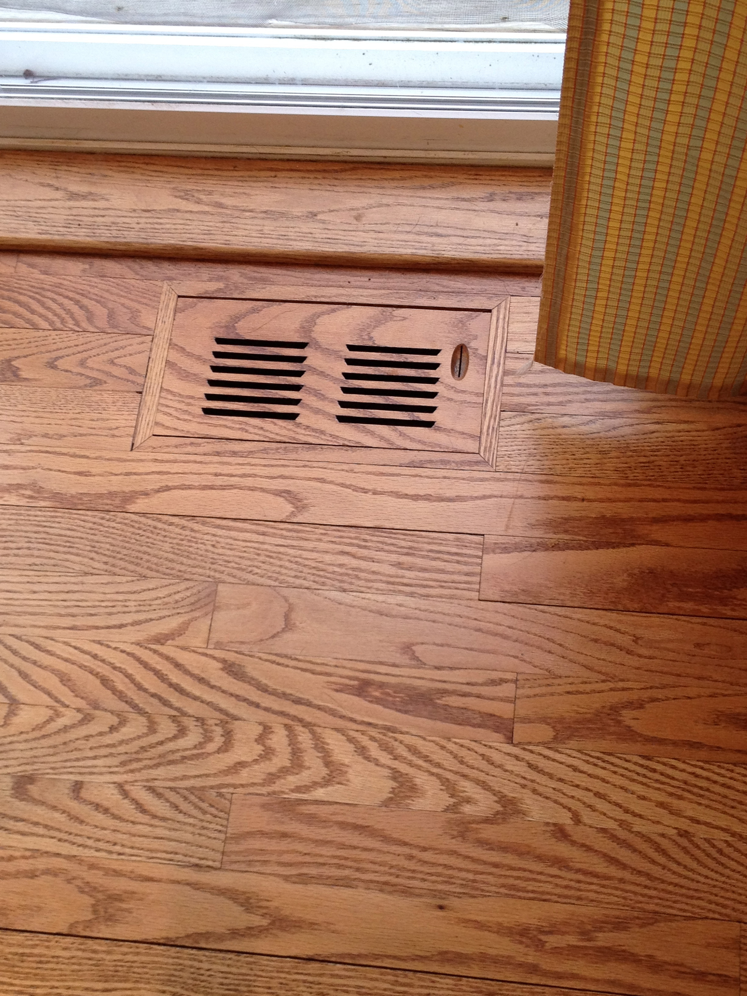 Hardwood Floor Refinishing Mercer County Nj Of Flooring Portfolio Gorsegner Brothers Pertaining to Img 0222
