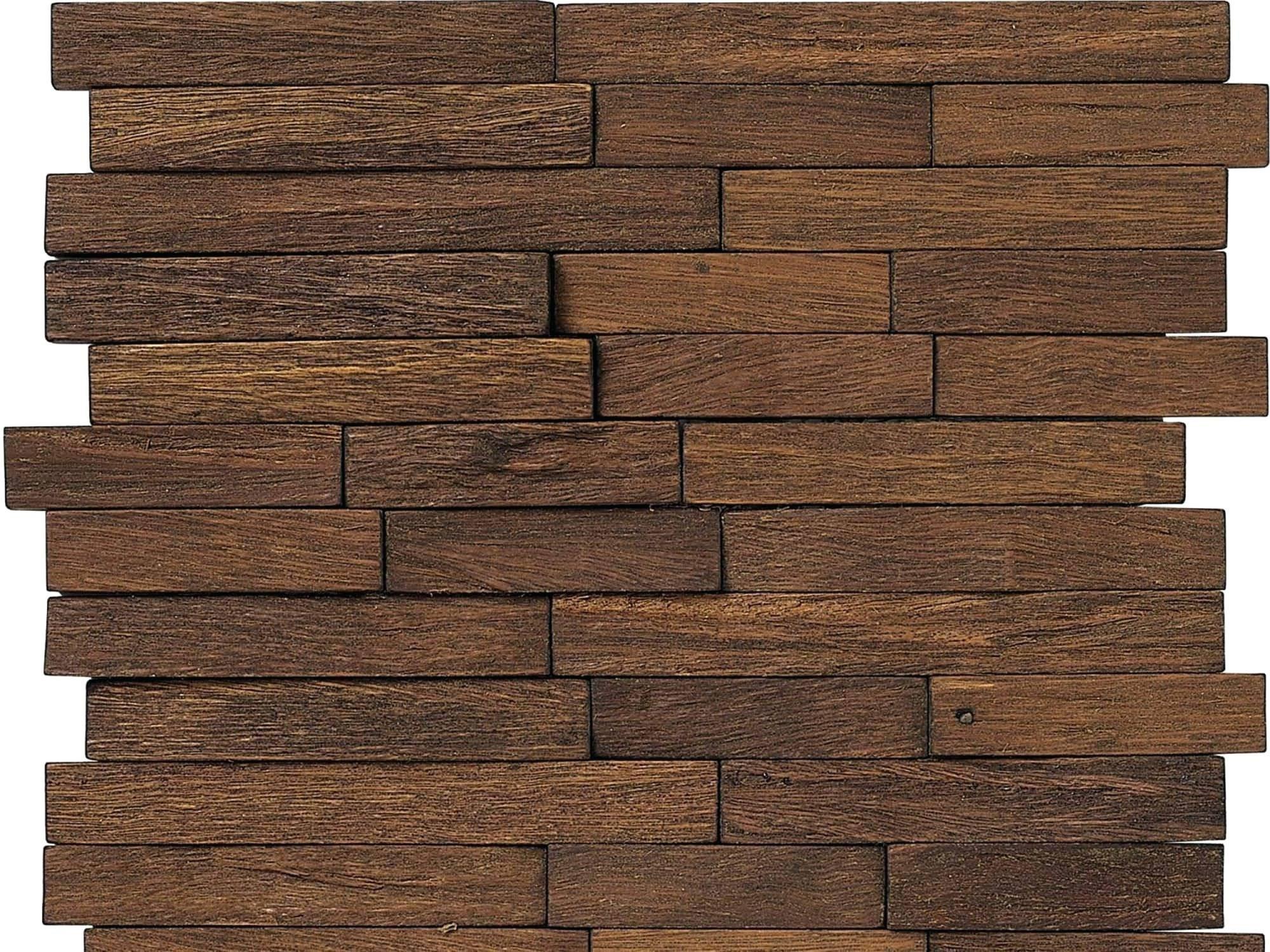 Hardwood Floor Refinishing Metro Detroit Of the Wood Maker Page 2 Wood Wallpaper for New Metal Wall Art Panels Fresh 1 Kirkland Wall Decor Home Design 0d Ideas Of Wood 30 Inspirational Wood Floors In Kitchen Trinitycountyfoodbank