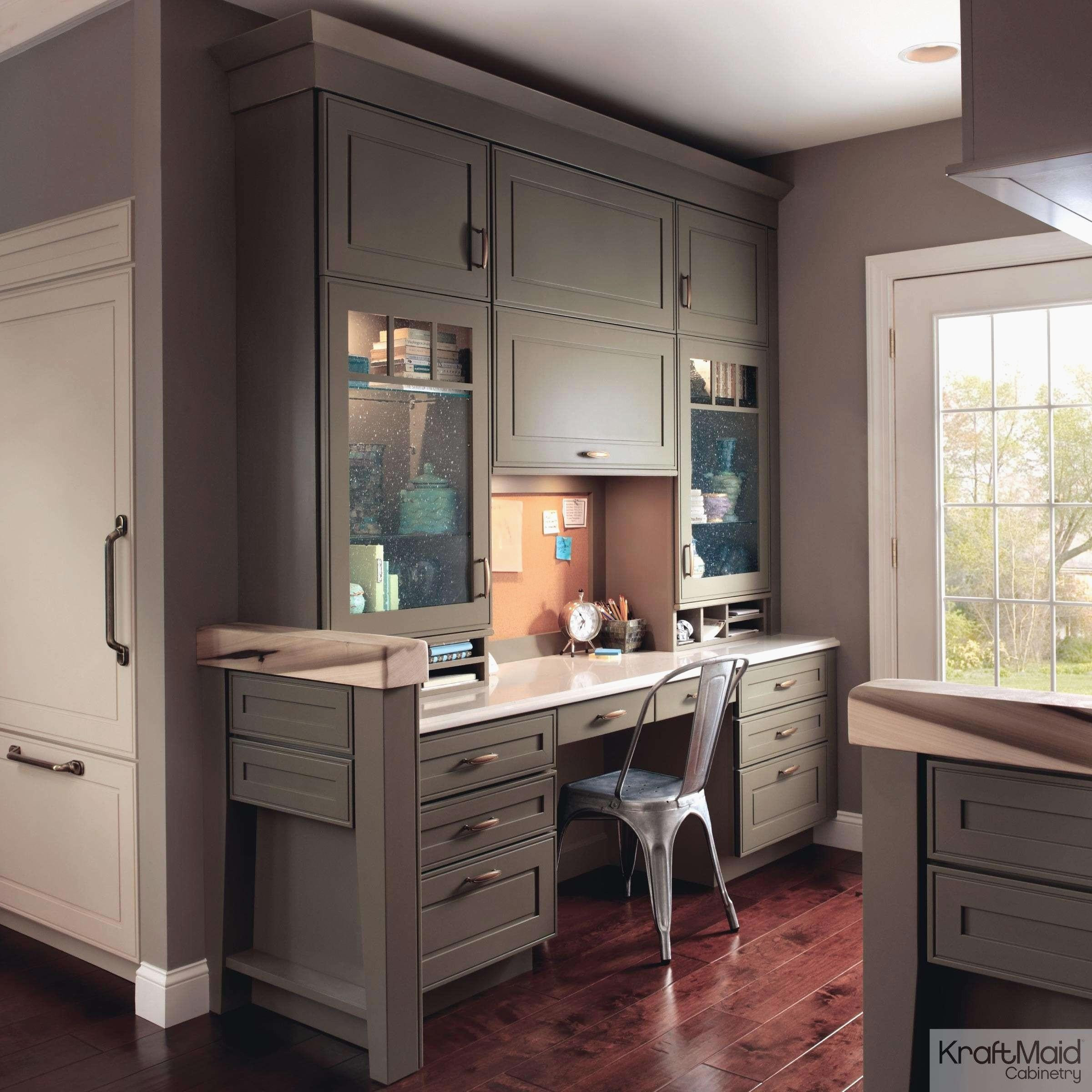 11 Lovely Restoring Kitchen Cabinets