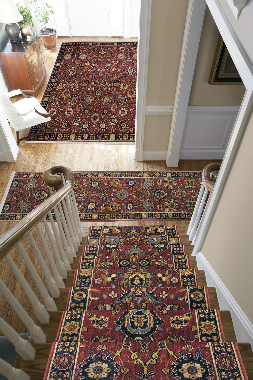 hardwood floor refinishing michigan of carpet boyles floor window designs throughout stair runner rug