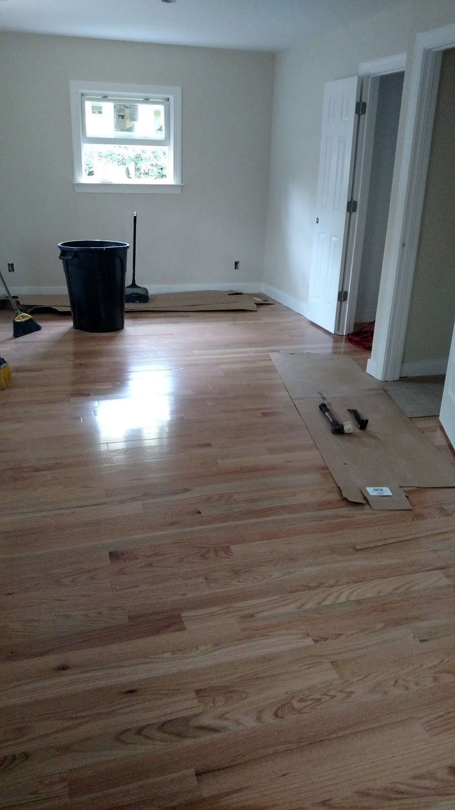 Hardwood Floor Refinishing Midlothian Va Of Generations Hardwood Flooring Richmond Va Wikizie Co Inside Hardwood Floor Installation Richmond Va Skill Interior