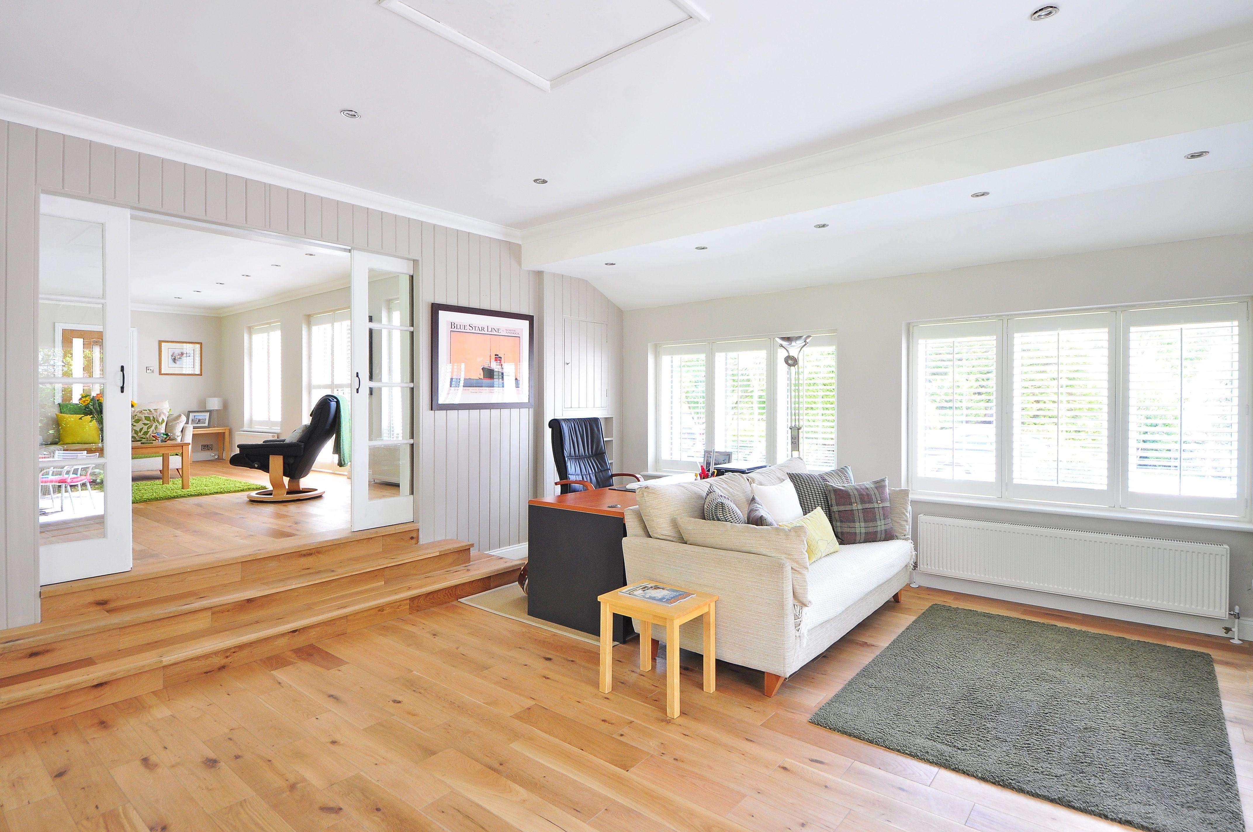 """hardwood floor refinishing milwaukee of i™""""e""""i¤'e³ i¨ i•e'¨i¤'e³ i¨ e‹i–' a7i¤'e³ i in new free stock photo of wood construction house"""