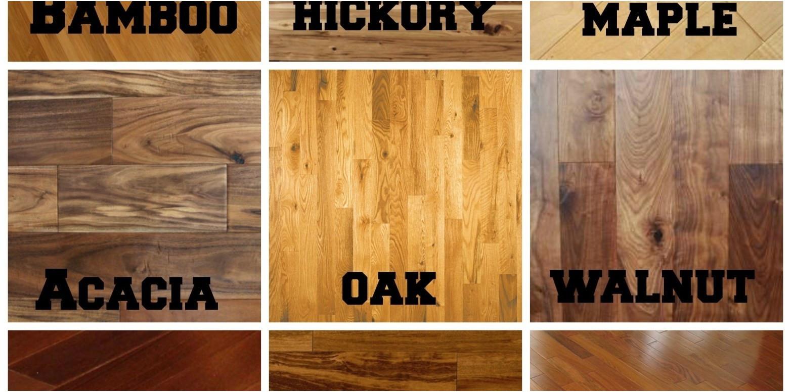 hardwood floor refinishing milwaukee of what is laminate wood flooring beautiful gallery priory wood floor in related post