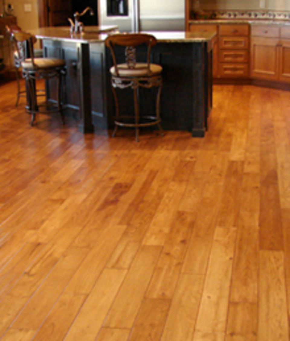 25 attractive Hardwood Floor Refinishing Mississauga 2021 free download hardwood floor refinishing mississauga of breathtaking hardwood flooring deals beautiful floors are here only with breathtaking hardwood flooring deal check popular floor type at diorio inst