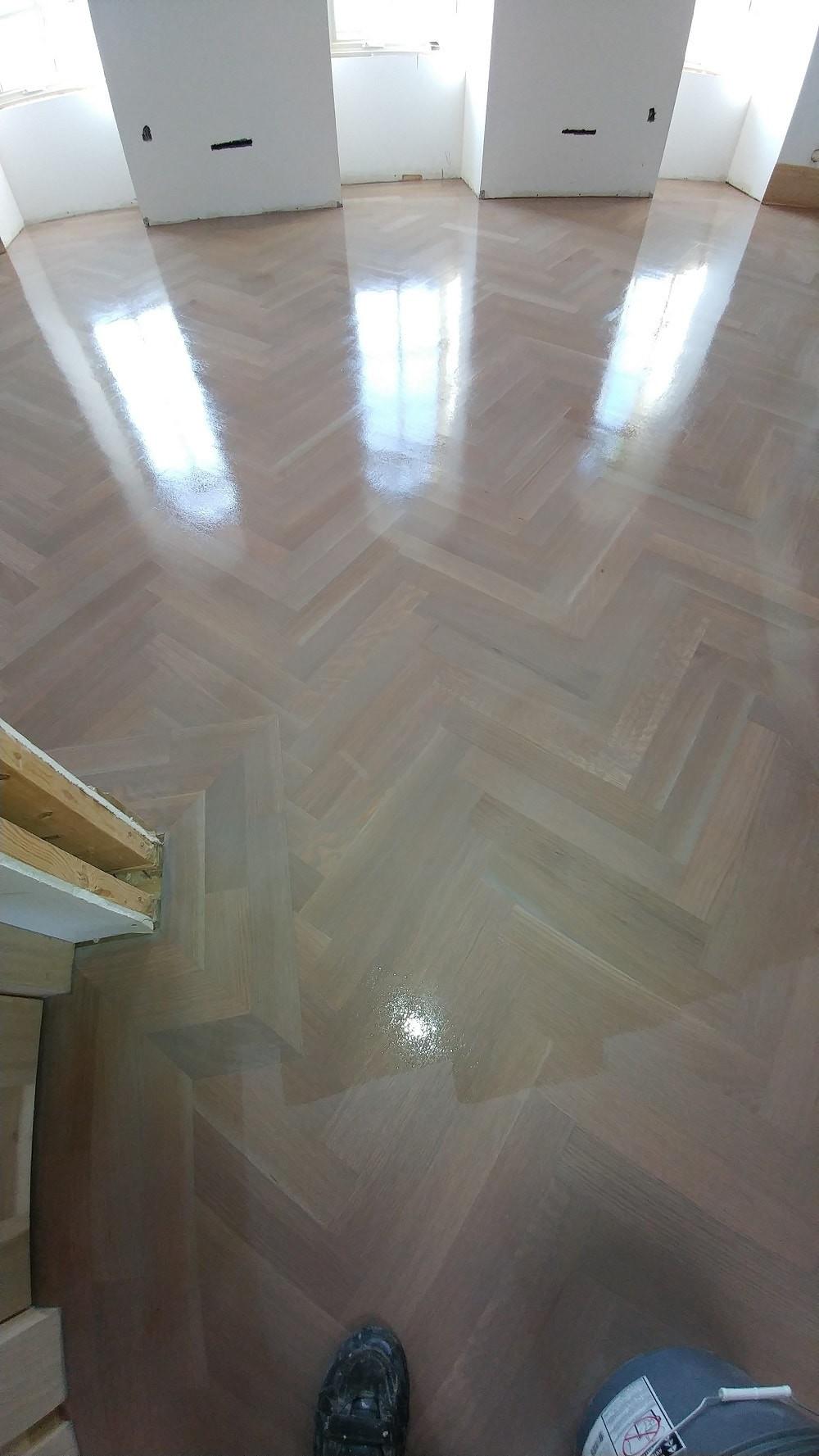 hardwood floor refinishing mississauga of odnowa drewnianej poda'ogi mississauga toronto cyklinowanie inside refinishing hardwood floor refinishing