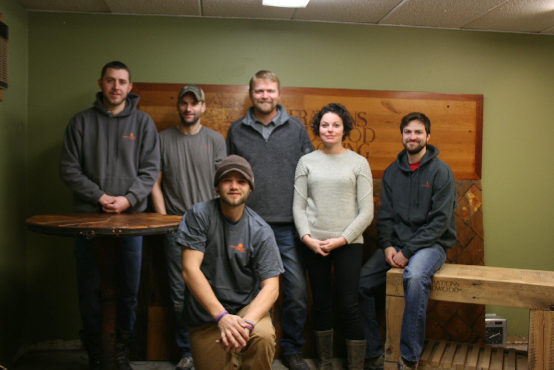 hardwood floor refinishing mn of generations hardwood flooring within hardwood floor crew