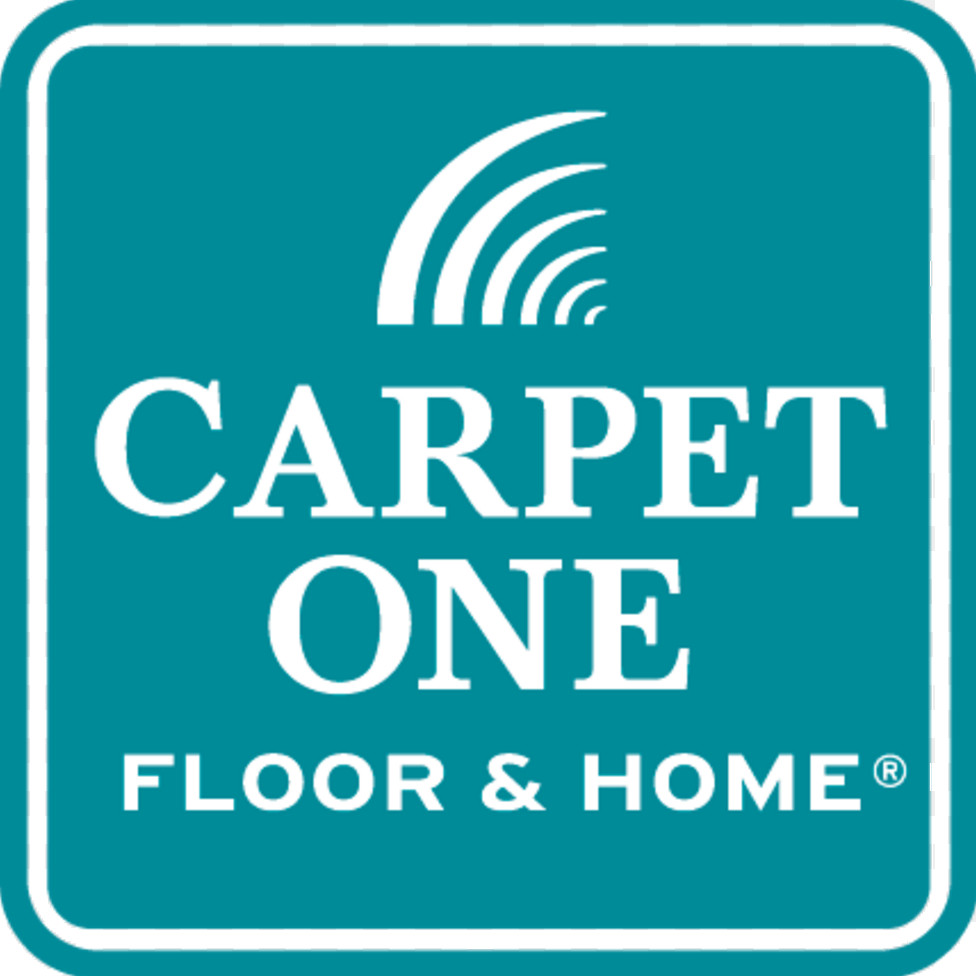 hardwood floor refinishing modesto ca of norman carpet one floor home carpeting 2702 merchant st regarding norman carpet one floor home carpeting 2702 merchant st marion il phone number yelp