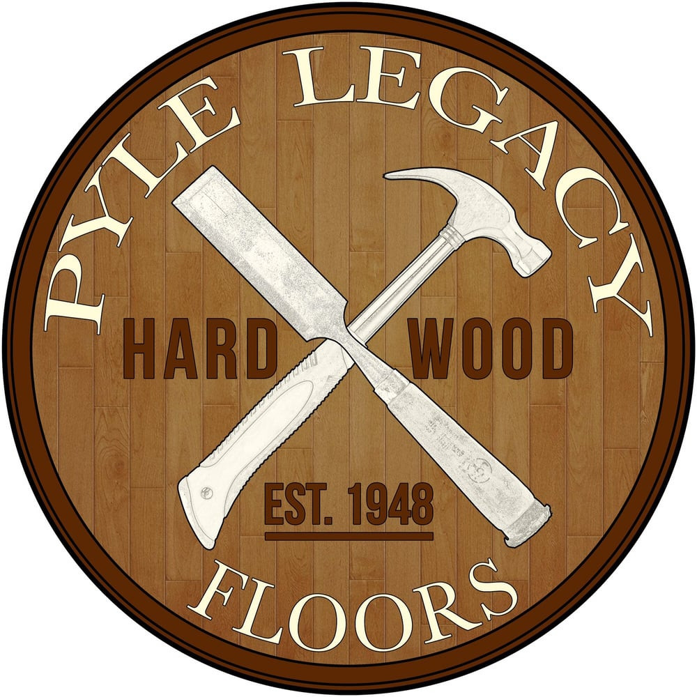 Hardwood Floor Refinishing Modesto Ca Of Pyle Legacy Floors 24 Photos 22 Reviews Flooring Modesto Ca within Pyle Legacy Floors 24 Photos 22 Reviews Flooring Modesto Ca Phone Number Yelp